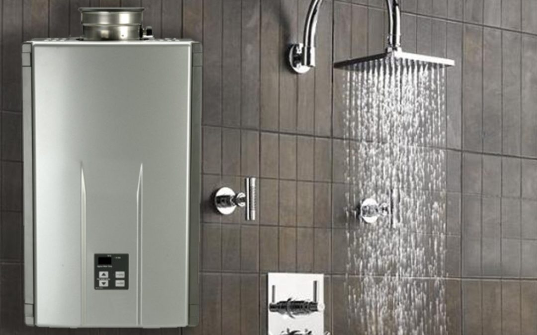 Awesome Smart Geyser Automation